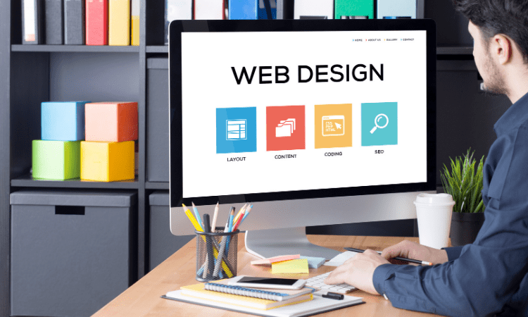 web-design-company-burlington