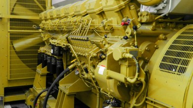 Photo of 9 Diesel Generator FAQs You Must Know About