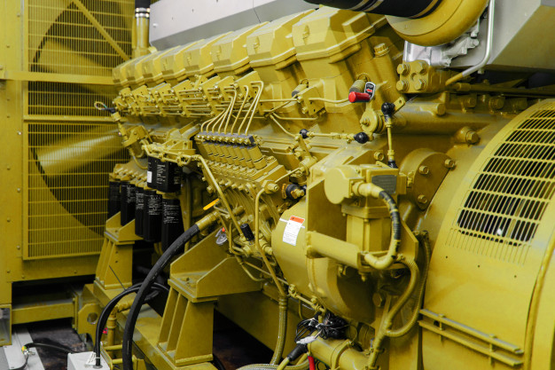 9 Diesel Generator FAQs You Must Know About