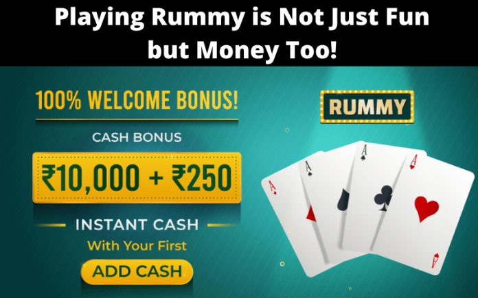 playing-rummy