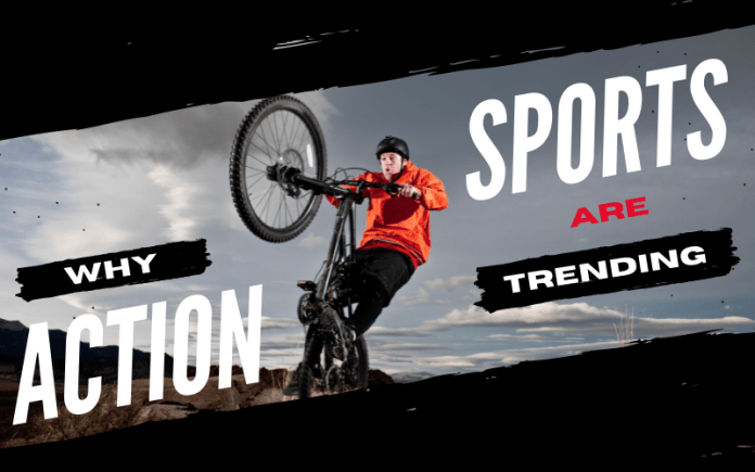 action-sports