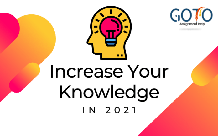 increase-your-knowledge