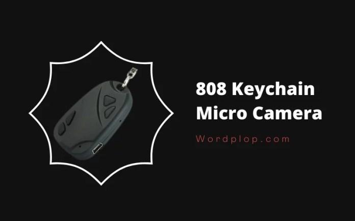 808-keychain-micro-camera