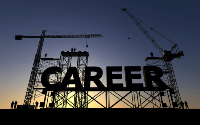 career-in-construction