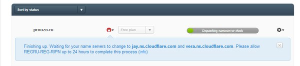 NS-CloudFlare-foto-12
