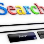 Поисковые системы Интернет– общая информация