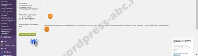 плагин-EWWW-Image-Optimizer-4