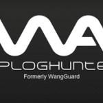 Плагин WangGuard — терминатор спам пользователей WordPress