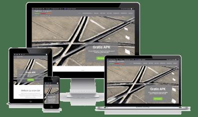 dekker-consult-transparant