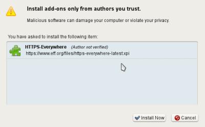 https://i1.wp.com/www.wordpress.lonbil.co.uk/wp-content/uploads/2014/01/HTTPS-Everywhere-03.png?w=400