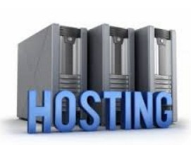 web-hosting servers and uptime