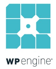 Is Wp Engine Worth the Hosting Money