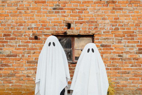 halloween-costumes-kids