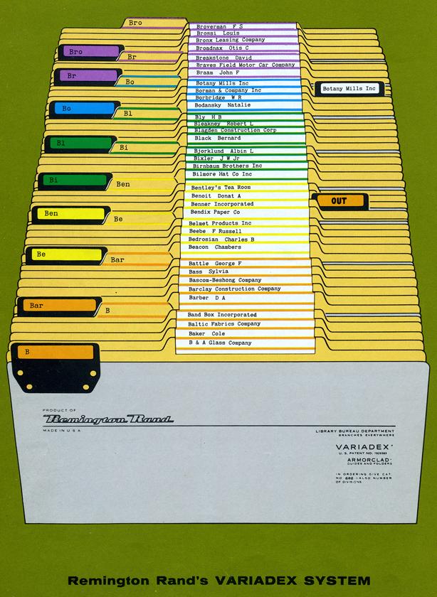 Bureaucracys Playthings In Reanimation Librarys Word