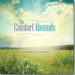comfort-abounds