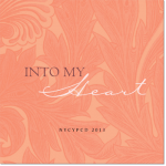 into-my-heart