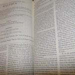 La Decouverte De La Verite Complete - Le Nouveau Testament