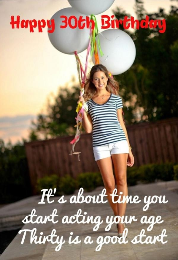 30th Birthday Quotes Wish Sayings Best Awesome Collection Of Inspiring Quotes Sayings