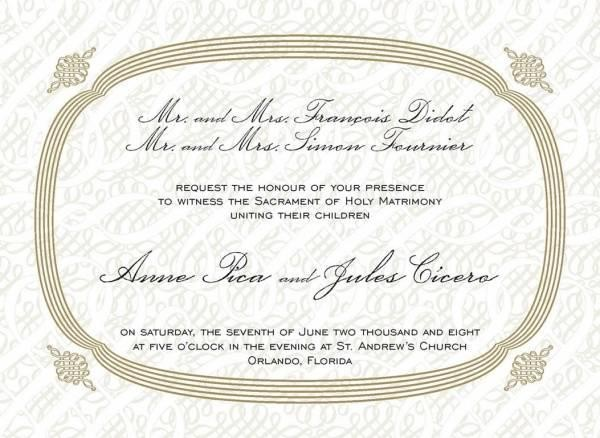 Love Es For Indian Wedding Invitation Ideas