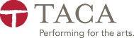 TACA_logo