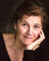 Renée Rossi