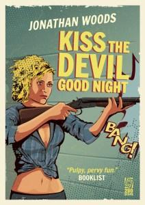 kiss-the-devil-good-night