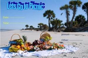 picnic-flyer-300x198
