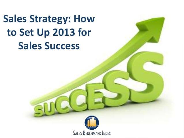 sales plan template image 3