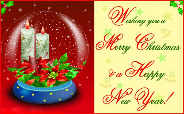 Christmas card templates 22 doc