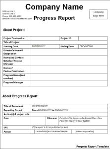 Report templates free word templates police report template pronofoot35fo Gallery