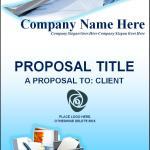 Free Proposal Template