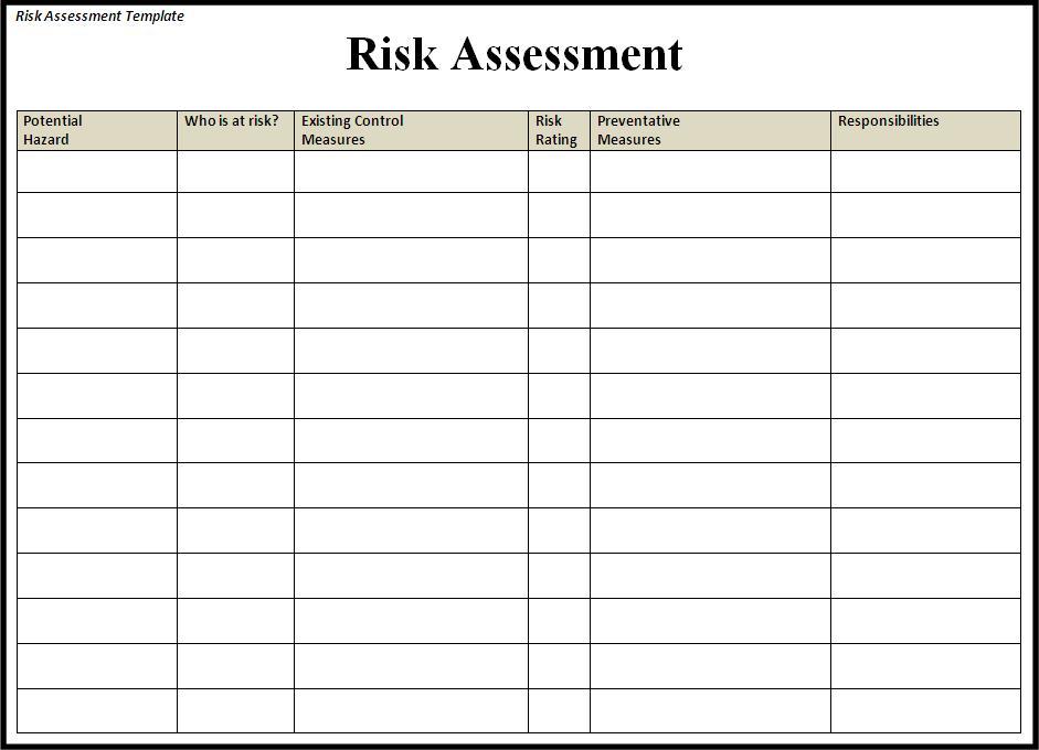 Microsoft office skills assessment diagne. Nuevodiario. Co.