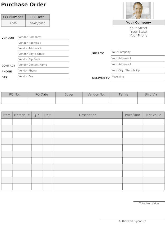 order form template image 2