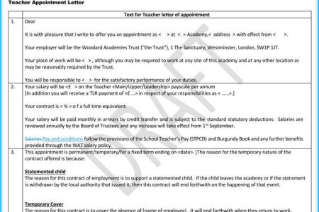 Business letter format 2018 application letter writing format pdf business letter format application letter writing format pdf copy job application letter sample nepali principal for teacher hindi best new format thecheapjerseys Image collections