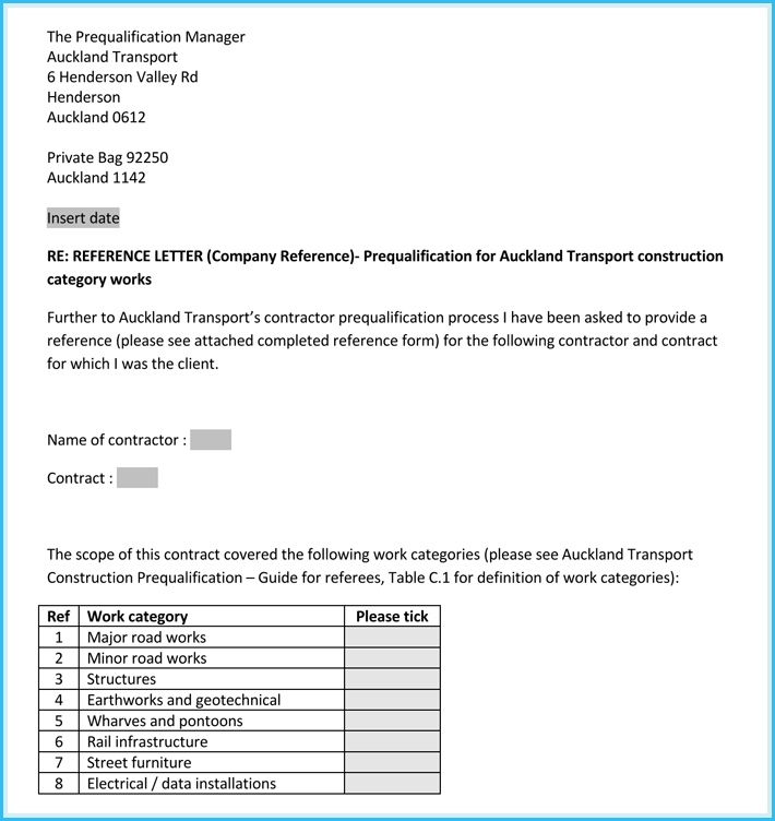 Large Printable Letters Crna Cover Letter