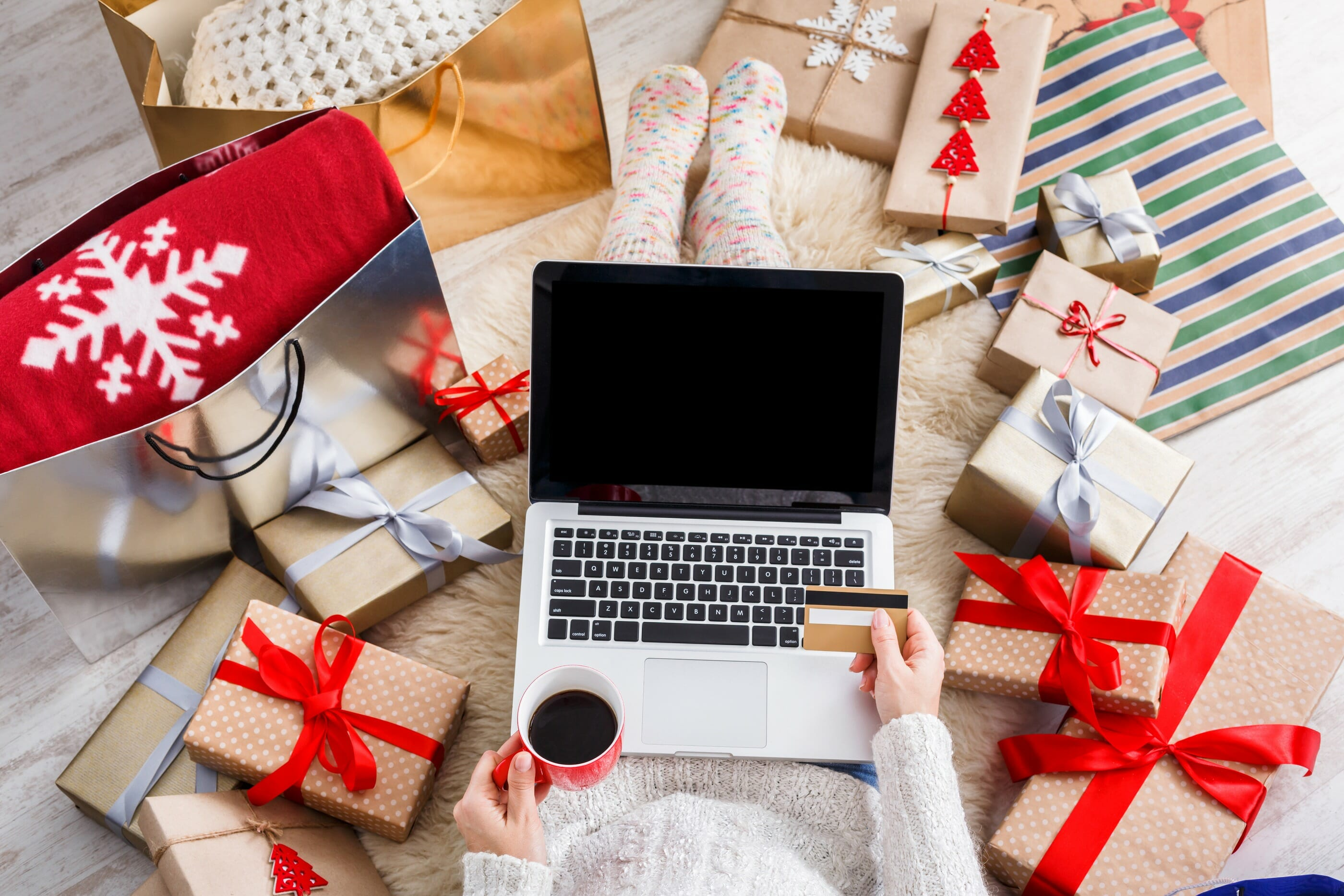It S Not Too Late To Save Money On Christmas 6 Frugal
