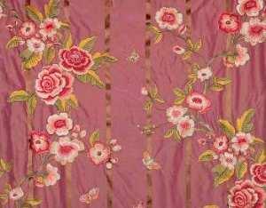 floral-pattern-fabrics-silk-1