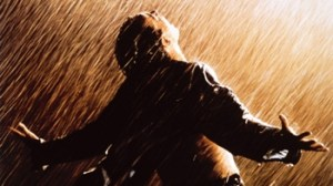 man in te rain 5