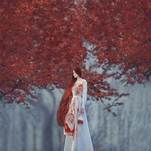 oleg-oprisco-surreal-photography-5