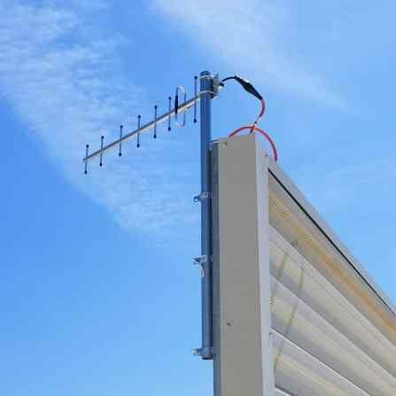 das antenna