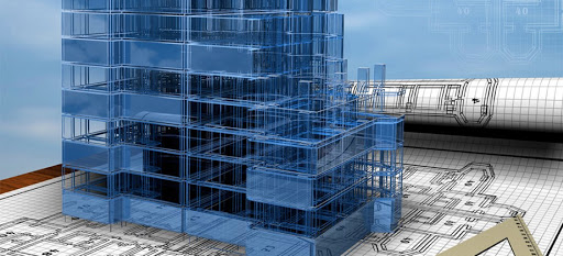 construction defect expert witness