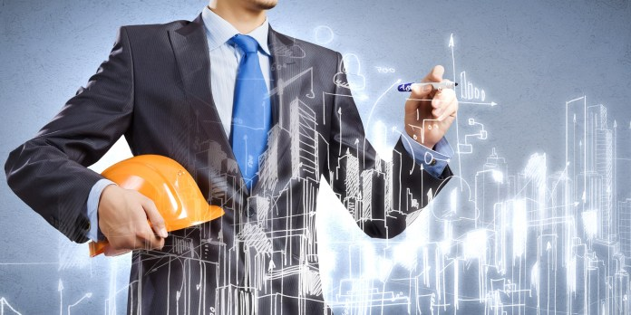 what do you need to use a construction defect expert witness for?