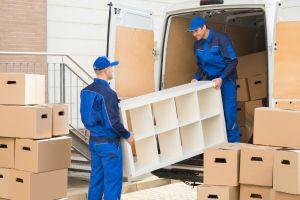 moving companies plano