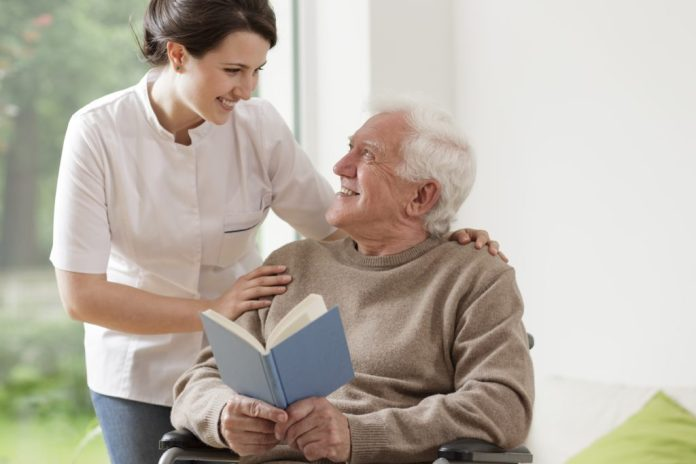 best memory care facilities frisco