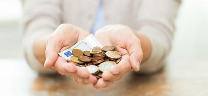guaranteed income for life