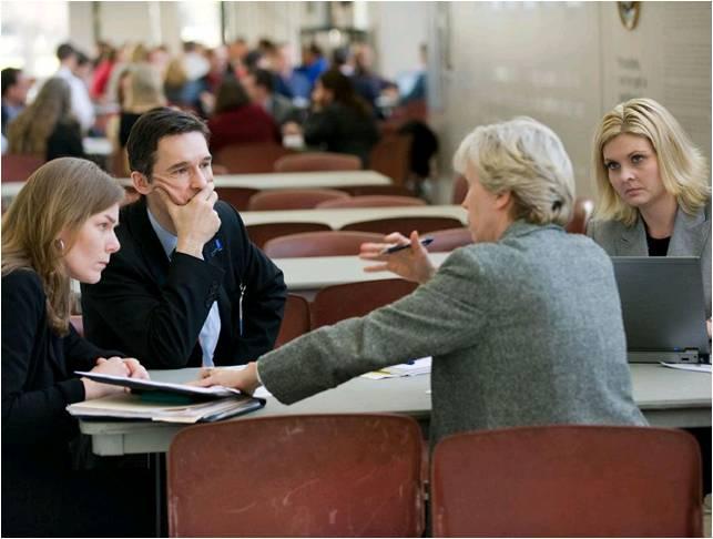 strategies to improve employee engagement