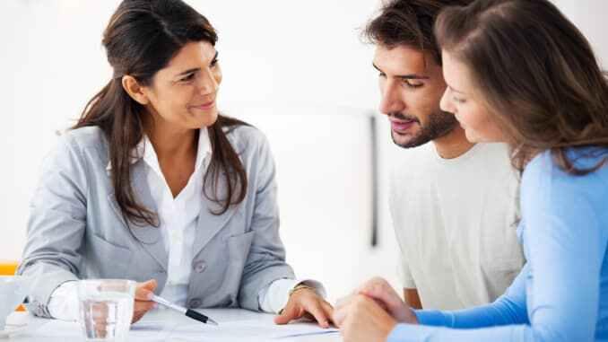 fee only financial planner dallas tx