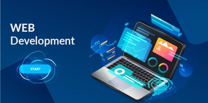 web design company dallas tx