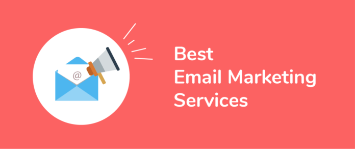 best email newsletter services