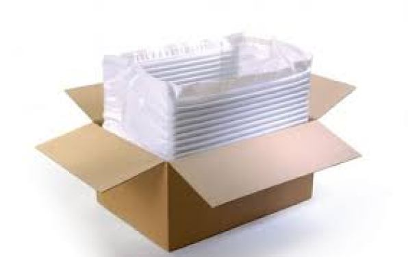 white label ice packs